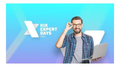 1622438299-353-kix-expert-days-2021.jpg