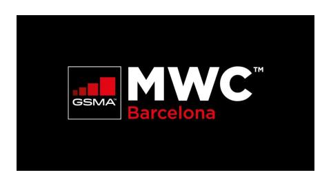 1622540443-353-mwc-barcelona-2021-logo-cmyk-rev-undated.jpg