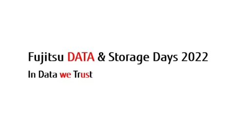 1630503971-266-fujitsu-data-storage-days-2022-fujitsu-data-storage-days-2022-fujitsu-deutschland.jpg