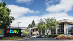 Ebay enttäuscht Anleger