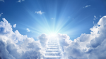 Netapp akquiriert Cloud Jumper