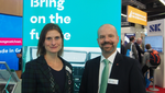Niedrigere Umsatzhürden für deutsche Kaspersky-Partner
