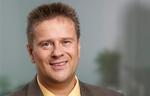 S&T baut IoT-Solution-Geschäft aus