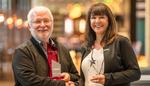Lexware kürt Partner des Jahres