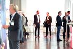 CRN Channelkonferenz Köln 2019