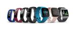 Google-Mutter interessiert sich für Fitbit