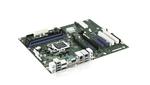 Kontron-Motherboards »Designed by Fujitsu«