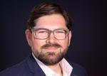 Ingram Micros neuer strategischer Kopf fürs Cloud-Geschäft
