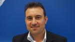 Dennis Garcia soll EDR-Geschäft bei F-Secure ausbauen