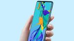 Huawei schlägt Apple trotz US-Bann