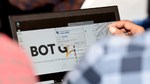 Tech Data vertreibt Software-Bots
