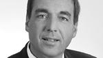 Florian Reithmeier folgt bei Datacore auf Stefan von Dreusche