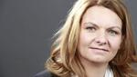 Ivonne Schlottmann verlässt Also