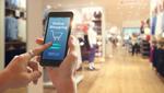 Stationärer Einzelhandel muss mit Umsatzverlusten rechnen