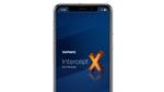 Sophos integriert »Intercept X« in »Sophos Mobile«