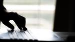 Aus Cyberangriffen Nutzen ziehen