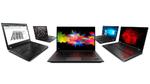 Jeder Vierte verkaufte PC kommt von Lenovo
