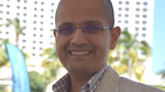 Cisco-Spitzenmanager Sheth wechselt zu Google Cloud