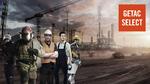 Getac stellt Lösungen für Branchen zusammen