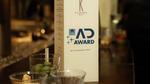 WEKA FACHMEDIEN AD Award 2019