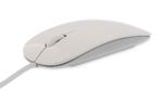 Magische Mäuse im Apple-Design