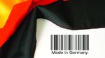 »Made in Germany« ist nicht zu toppen! Oder doch?