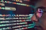 Hacker fordern Lösegeld