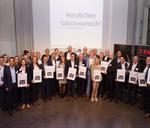 Die besten Distributoren Deutschlands