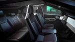 Tesla darf nicht mit »Autopilot« werben