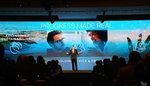 Dell macht Technologies World zur virtuellen Konferenz