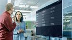 Meetingräume digital verwalten