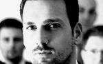 Wortmann-Tochter Terra Solutions: Wortmann steigt in den Druckerhandel ein