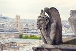 US-Strafzölle wegen Frankreichs Digitalsteuer