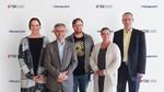 Hexacom vertreibt Tuxguard-Lösungen
