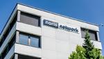 Noris Network setzt auf Veeam