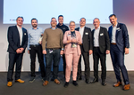 Fortinet Partner des Jahres 2019