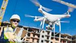 Markt für Enterprise-Drohnen wächst um 50 Prozent