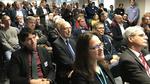Amazon: »Volle Freiheit der KI-Forschung«