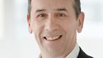 Koller wird Channel Manager DACH bei Cyberark