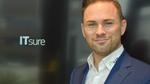 »Wir machen Azure KMU-fähig«