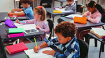 Bayerische Schulen erhalten eine Sonderförderung