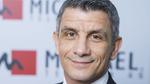 Valon Kuci erhält Prokura: Michael Telecom erweitert Geschäftsleitung