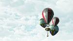 Deutsche Cloud-Dienste: Rettungsanker oder Beiboot?