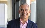 Cloud-Experte wird Chef von HPE Greenlake