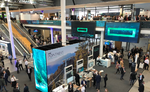 HPE Discover More 2019