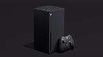 Gleicher Preis für PS5 und Xbox Series X