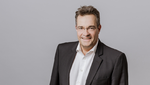 Florian Zink, Managing Director DACH bei Exclusive Networks