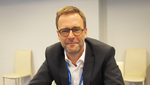 Jörg Hesske geht zu Elastic