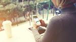 Online-Bezahldienste: Klarnas Wachstum bringt Verluste mit sich