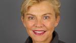 Stefanie Kemp: Neue Deutschland-Chefin bei Oracle